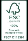 FSC_logo_white