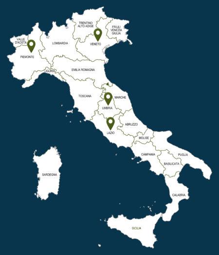 stivale-italia-ALE